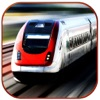 Real Train Drive Simulation 2016 Reviews