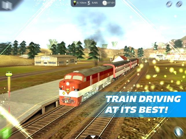 gadi wala game download