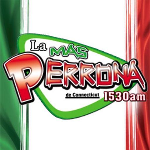 La Mas Perrona