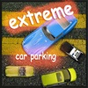 Car Parking - Extremely Hard
