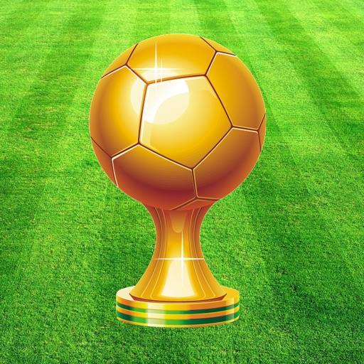 Football Championship 2016, Matches, News, and more - UEFA Euro 2016 edition