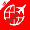 Air CA : Flight Radar & Status