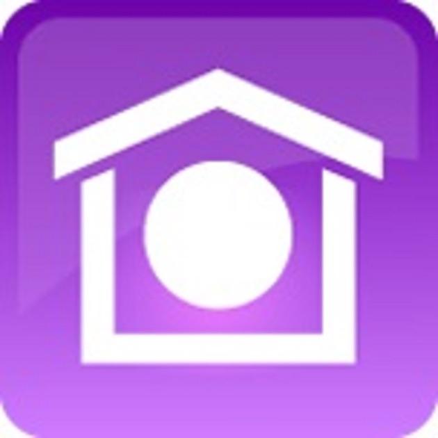 domovea ipad edition on the app store. Black Bedroom Furniture Sets. Home Design Ideas