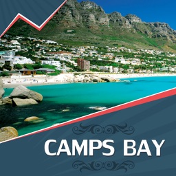 Camps Bay Tourism Guide
