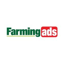 Farmingads.com - Ad Manager