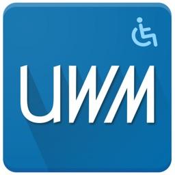 Przewodnik UWM