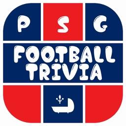 Trivia for Paris Saint Germain F.C. edition