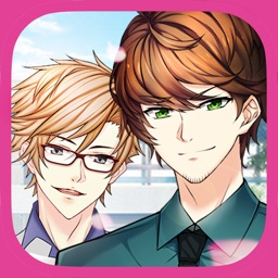 Forbidden Love - Interactive dating sim game of campus crush gossip stories for teen girls