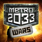 175x175bb Metro 2033 strategy game now available on iOS