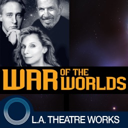 The War of the Worlds [by H. G. Wells]