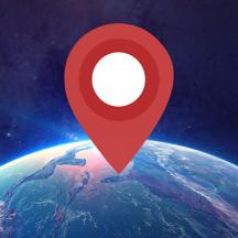 Poke Finder for Pokémon GO - Find all Pokémon near you