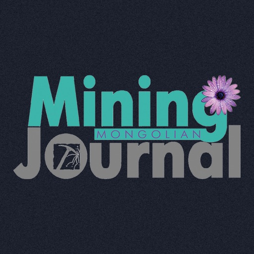 The Mongolian Mining Journal