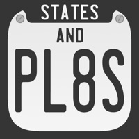 Codes for States And Plates Free, The License Plate Game Hack