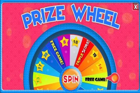 Modern World Of Casino Jackpot screenshot 4