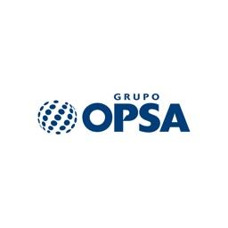 Kiosco OPSA - La Prensa, El Heraldo, Diez, Periódicos y Revistas de Honduras