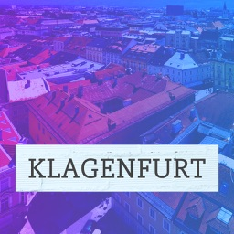 Klagenfurt Tourist Guide
