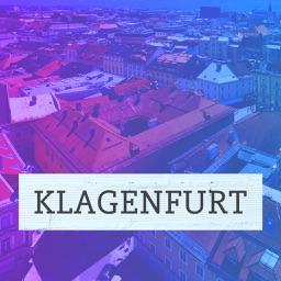 Klagenfurt Tourist Guide