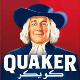 Quaker Arabia Recipes