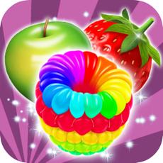 Activities of Crazy Fruit Splasher