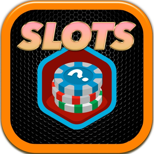 The zig zag method of winning at slot machines casino surveillance systems