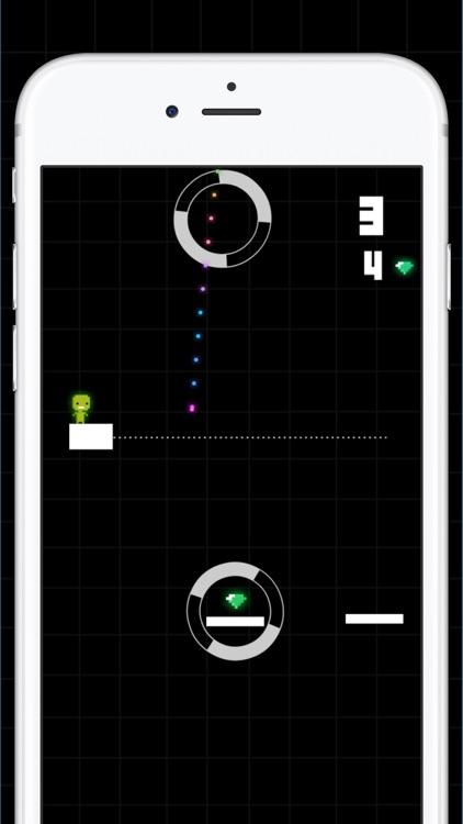 Color Plunge screenshot-4