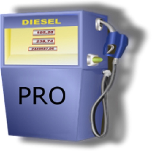 Pump Codes Pro V3.0