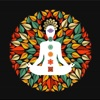 瑜伽视频大全-初学瑜伽教练视频,减肥瘦身基础瑜伽课程(瘦腿,