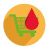 BloodDiet - Dieta del gruppo sanguigno