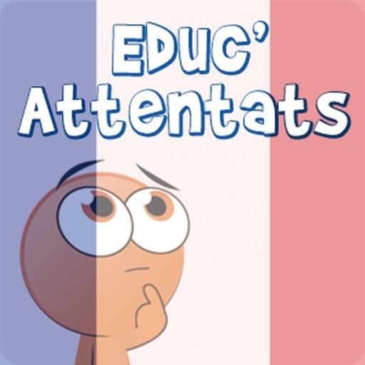 educ'Attentats