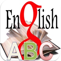 Codes for Test English (Level A,B,C) Hack