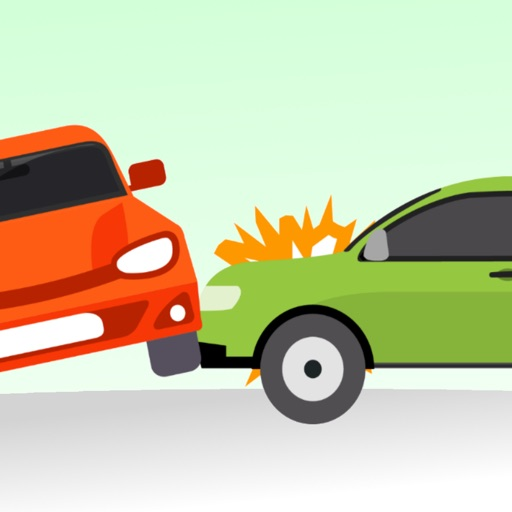 Car Crash Sounds