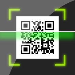 Live QR Scanner - Barcode Scanner & QR Code Reader