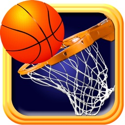 Basketball Champ Slam Dunk Pro
