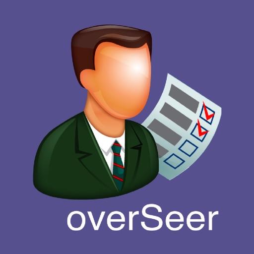 overSeer-Professional