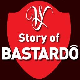 Story of Bastardô