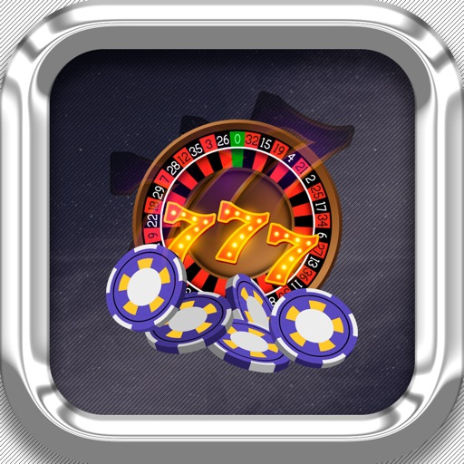 Codes For Doubledown Casino By Pink - Elevation Ministries Online
