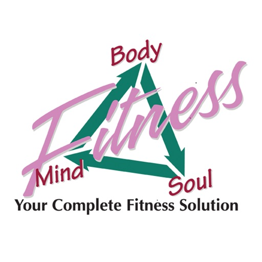 Mind Body and Soul Fitness LLC