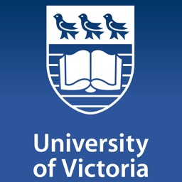 UVic Mobile
