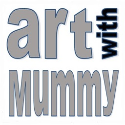 Art with Mummy