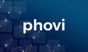 phovi