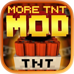 more tnt mod for minecraft pc pocket guide edition on the app store
