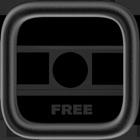 Downswing Ball Free icon