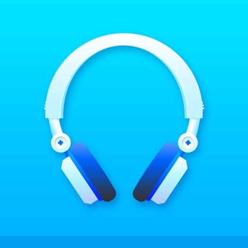 Volify - Free Online Music Streamer & MP3 Player