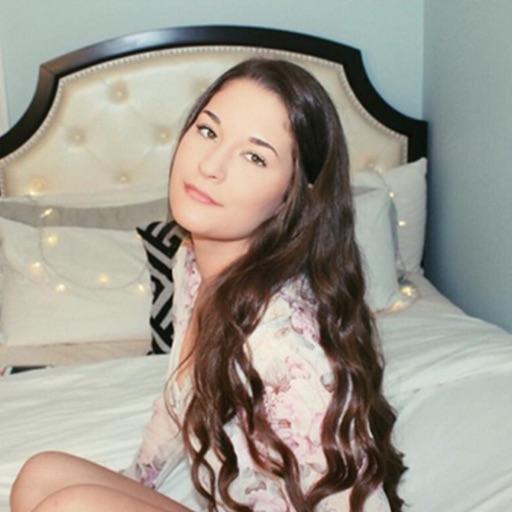 Kaitlyn Harrison