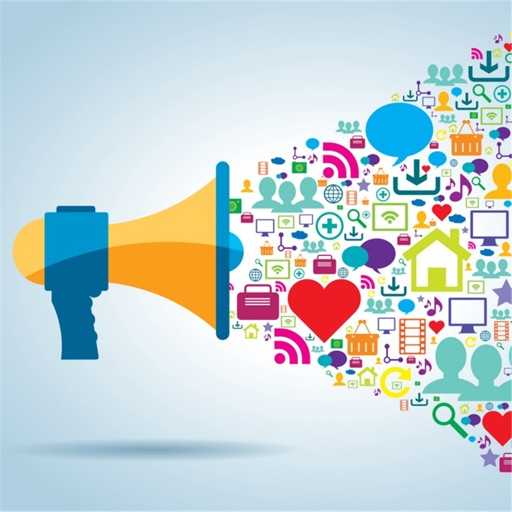 Marketing for Beginners:Social Guide and Tips
