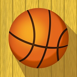 Baller Quiz ~ Guess the NBA Basketball Player Game with Famous Pro Hoops Stars (FREE)