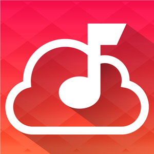 My Cloud Music - Free Offline Audio Player, Streamer for Cloud Storages Music app