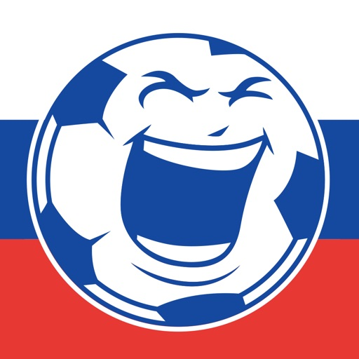 GoalAlert 2018: Russia Qualification