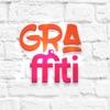 Graffiti App