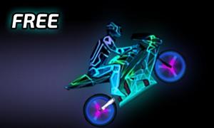 Moto Wheelie Free